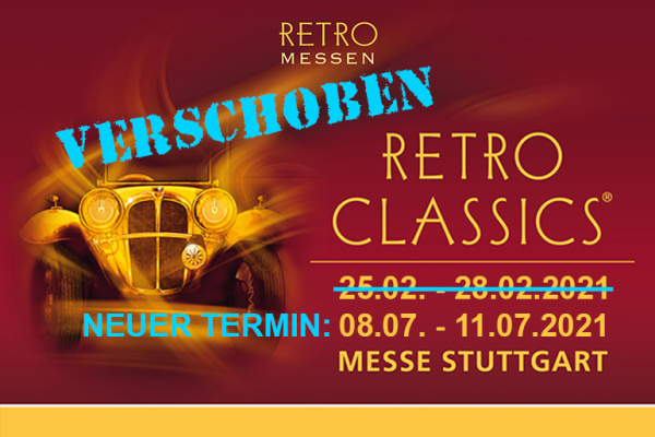 retro-classics-2021_news (1)